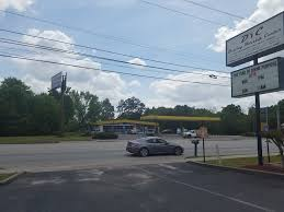 2320 Peach Orchard Road, Augusta, GA, 30906 | Meybohm Real Estate 4041 Mike Padgett Hwy Augusta Ga 30906 Meybohm Real Estate Purple 2007 And Silver 2011 Ford F150 Harley Davidson Trucks New Used Vehicles Dealer Oklahoma City Bob Moore Auto Group 2017 Mazda Cx3 Vs Chevrolet Trax Near Gerald 2018 Cx9 Fancing Jones 3759 Trucksandmoore1 Twitter Chevy Milton Ruben Serving Evans Aiken Vic Bailey Subaru Dealership In Spartanburg Sc 29302 More Than 2700 Power Outages Reported South Carolina As