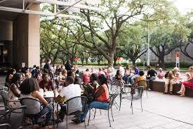 100 Food Trucks Houston Things To Do In This Week February 26March 3 Top Free