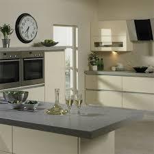 skandinavischen stil pvc küche schrank küche möbel gesicht rahmen küche schrank buy pvc küche schrank küche möbel gesicht rahmen küche schrank