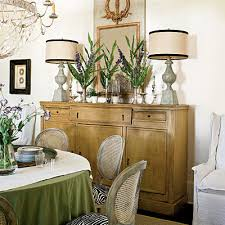 17 Best Ideas About Sideboard Alluring Dining Room Decorating