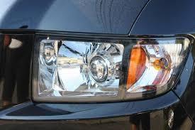honda ridgeline headlights free wiring diagrams schematics
