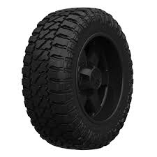 Fury Tires Reviews - Truck Tire Reviews Top 10 Best All Terrain Tires Of 2019 Reviews Bfgoodrich Allterrain Ta Ko2 Tire First Drive Youtube Review Mickey Thompson Deegan 38 Beast At Lexani Cozy Design Bfgoodrich Light Truck 154 Complaints And With Fury Hankook Dynapro Atm Rf10 Offroad 26570r17 113t Bet Toyo Open Country Rt Tirebuyer Lt26575r16e 3120r Walmartcom Winter Simply The Best Pirelli Scorpion Plus Tire Test Oversize Testing
