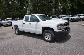 New 2018 Chevrolet Silverado 1500 Work Truck 4WD Double Cab 143.5 ... New 2019 Chevrolet Silverado 2500hd Work Truck Crew Cab Pickup In 2018 1500 Regular 3500hd Nampa D180544 4wd Double 1435 2016 Black Roy Nichols Motors 2d Standard Near 2015 Used Work Truck At Of Extended Preowned 2005