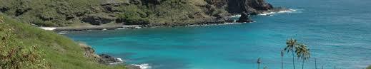 photos des iles marquises sejours iles marquises ua pou baie e tahiti travel bandeau e