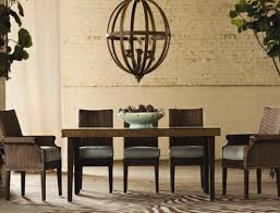 Carls Patio Furniture Fort Lauderdale by Unusual Figure Motor As Isoh Best Joss Gratify Mabur As Best 2seo