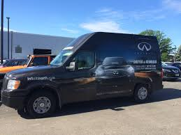 2017 Nissan Commercial Vehicles   Indianapolis, IN Nissan Dealer Nissan Atlas Wikiwand West Coast Mini Trucks All For Sale Cabstar Price 6900 2006 Truck Mounted Aerial Platforms 2015 Nv Cargo Van Youtube Acapulco Mexico May 30 2017 Grey Pickup Frontier Commercial Vehicle Info New Sales Near Apex Nc Aton5613puertaeledora_van Body Year Of Mnftr Cabstar Trusted Multipurpose Singapore Bodies Chassis Nt400 Truck Vehicles Ud 2300lp Diesel Auto Jp 1933 Pinterest City Welcome To Our Dealership