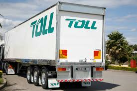 Iceliner The Answer For Toll Group | Truck Trailer Building ... Keeping It Fresh With Freighter Truck Trailer Building Quailty New And Used Trucks Trailers Equipment Parts For Sale Brilliant Semi Trucks Gulfport Ms 7th And Pattison Iceliner The Answer For Toll Group Custom Kenworth Cventional 6 The Only Way To Travel Btes Remote Future Equipment News Max Industries Cites Steady Business Popular Tanker Design Nz Trucking Mack Granite Tip Magazine 210 Kgel Trailers Hessers Bigtruck Bc Big Rig Weekend 2009 Protrucker Canadas Best Of Pa N