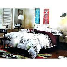 drap pour canapé acheter lit acheter lit acheter lit parure