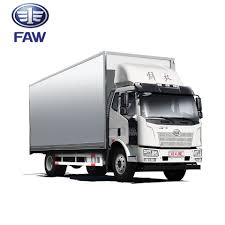Chinese Faw J6l 4x2 Small Cargo Truck Price For Sale - Buy Cargo ... Ford Cargo 2428e V10 Truck Farming Simulator 2019 2017 2015 Mod Download Cargo Truck Png Hq Png Image Freepngimg Free Images Cargo Trucking Logistics Freight Transport Land Amazoncom Aoshima Models 132 Hino Profia 4axel Heavy Freight Intertional Road Check Enforcement Focuses On Securing In Iveco 6 M3 Tipper For Sale Or Swap A Bakkie Buy Mini Product Alibacom Ford Trucks 1848t Euro Tractor 2016 Exterior And Transparent All How H5 Powertrac Building Better Future 2533 Hr Norm 3 30400 Bas