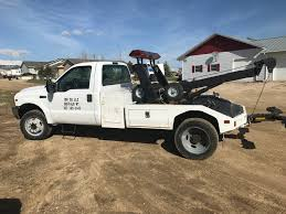 Tow Co 170 Birch St, Buffalo, WY 82834 - YP.com Hawaii Towing Company Inc 944 Apowale St Waipahu Hi 96797 Ypcom Home Cts Transport Tampa Fl Clearwater Untitled Page Santiago Flat Rate Services Wrecker Get Ready For The Florida Tow Show Pressreleasecom Road Runner 1830 Mae Ave Sw Alburque Nm 87105 Illustration Of A Tow Truck Wrecker With Driver Thumb Up On Isolated Mass 24hr Flatbed Lynn Ma Kissimmee Service 34607721 Arm Recovery Graphic Coent Company Owner Murdered During 911 Call Orlando Specialist Tow Truck Kissimmee Orlando Monster