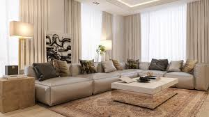 104 Interior Design Modern Style S 101 The Ultimate Guide To Defining Decorating