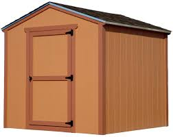 Tuff Shed Colorado Springs by Abc Shed