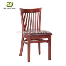 China Wholesale New Furniture Used Modern Wooden Restaurant Chair, View  Restaurant Chair, OEM Product Details From Heilongjiang Tengyuan  International ... Decor Direct Whosale Warehouseding Chairs Unfinished Wood Fniture Kits Strangetowne Live Edge Slabs Sustainable And Lighting Ss19 By Citt Issuu Us 568 20x Bqlzr Beech Craft Spindles For Decoration H 83in Tool Parts From Tools On Aliexpresscom Aliba Group Wooden Elegant Ding For Chair Kids Deer Buy Fniturekids Product Alibacom 8 Ideas Vanguard Fniture Unfinished Carved Ding Arm Chair Frame Licious Bar Stools Swivel Assembly In Cork Ireland Concretebackgroundgq