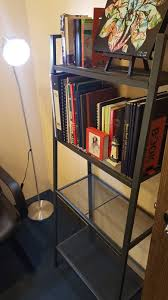Holmo Floor Lamp Hack by Ikea Sng Best Numerr Sink Bowl With Ikea Sng The Floor Lamp Is