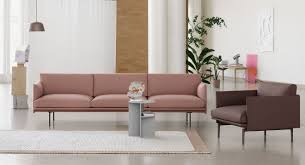 100 Scandinavian Design Chicago Modern Muuto