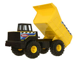 Tonka Classic Dump Truck - £25.00 - Hamleys For Toys And Games Tonka Classic Steel Mighty Dump Truck Huckberry Funrise Back Hoe Walmartcom Vintage Toy 2500 Via Etsy Old Time Toys Ideas Fire Department Aerial Ladder Interesting 65th Anniversary Of Review Funrise_toys Vintage Dump Truck Toyota Has Fulfilled Our Childhood Dreams By Making A Lifesized 4 X Pick Up Toysrus Amazoncom Retro The Color Classics Youtube