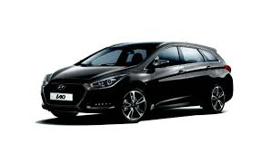 Hyundai Motor Reveals 2015 I40 Facelift Model | Be Korea-savvy The Rise Of Ytopark Petropass Directory Pages 151 200 Text Version Fliphtml5 Fileloves Travel Plaza On I40 New Mexicojpg Wikimedia Commons Getting Our Kicks Route 66 Slmakai Hyundai Motor Reveals 2015 I40 Facelift Model Be Koreasavvy Adventure To Denver2 Arkansas Page 2 Fwishers Home Commercial For Sale Truck Driver Who Crossed Median Killing Three Was Employee Indiana Jack And The Stop Express Youtube Top 100 Stops For 2017 According Path Loves Buys 11 Acres In Alburque New Development An Ode To Trucks An Rv Howto Staying At Them Girl