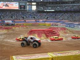 PICS From MONSTER TRUCK JAM Yesterday In BALTIMORE MD (carnage Too ... Monster Trucks Motocross Jumpers Headed To 2017 York Fair Jam Returning Arena With 40 Truckloads Of Dirt Anaheim Review Macaroni Kid Truck Rentals For Rent Display At Angel Stadium Announces Driver Changes For 2013 Season Trend News Tickets Buy Or Sell 2018 Viago 31st Annual Summer 4wheel Jamboree Welcomes Ram Brand Baltimore 2016 Grave Digger Wheelie Youtube Jams Royal Farms Arena Postexaminer Xxx State Destruction Freestyle 022512 Atlanta 24 February