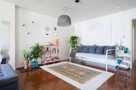 2017 Color Trend: Millennial Pink – Homepolish Paint For Home Interior Design 30 Best Colors Ideas For Choosing Color 25 Kitchen Popular Of Modern Colour Custom Inspiration 1138715 62 Bedroom Bedrooms Combine Like A Expert Hgtv Awesome Plus Pating Living Room Walls Blue Wall 2017 Trend Millennial Pink Homepolish Country Home Paint Color Ideas Colors Living Room Ding In Generators And Help Schemes Catarsisdequiron Top 10 Tips Adding To Your Space