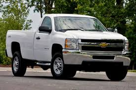 2012 Chevrolet Silverado 3500hd Photos, Informations, Articles ... Hd Video 2010 Chevrolet Silverado Z71 4x4 Crew Cab For Sale See Www Lifted 2012 Chevy Silverado 1500 Rapid City Youtube 2013 Colorado Lands On Chevrolets List Of 10 Greatest Trucks Used 2500hd Service Utility Truck 2011 Chevrolet Texas Edition Review Overview Cargurus 2008 2500hd Photos Informations Articles Pin By Dee Mccoy Gorgeous Rides Pinterest In Buffalo Ny West Herr Auto Group Ratings Specs Prices Gets With New Appearance Packages Wifi Price Trims Options