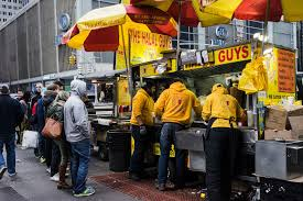 The Eight Best Food Trucks In Midtown | Pinterest | Food Truck ... Lists Of Most Popular Food Trucks In America 2014 The Worlds Amuse Bouche Meals On Wheels Long Island City Truck Lot Parked And Other Festivals To Come Dailyfoodtoeat An Nyc Guide The Best Around Urbanmatter Book A Today And Worst Cities For Operating Wine Uber Data Determine Places In New York Eddies Pizza Yorks Mobile Nearsay Mhattan Trucks Best Onthego Eats Families