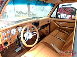 Custom Car Interiors | Frank's Hot Rods Upholstery How To Make Custom Interior Car Panels Youtube Willys Coupe Gabes Street Rods Interiors 2015 Best Chevrolet Silverado Truck Hd Aftermarket 1974 Chevy Deluxe Geoffrey W Lmc Life Cctp130504o1956chevrolettruckcustomdoorpanels Hot Rod Network Ssworxs Genuine Japanesse Parts And Accsories 1949 Ford F1 Panel Truck Rat Rod Hot Custom Delivery Holy Custom Door Panels New Pics Ford Enthusiasts Forums Upholstery For Seats Carpet Headliners Door Dougs Speed 33 Hotrod Portage Trim Professional Automotive
