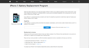 Your iPhone iPad Battery Draining Too Fast Fixed Technobezz