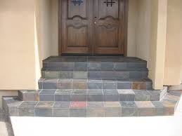 flagstone paver slate tile installation sealing contractor san