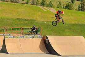 BMX - Woodward Copper BMX Rocco At Woodward Copper Youtube Mountain Family Ski Trip Momtrends Woodwardatcopper_snowflexintofoam Photo 625 Powder Magazine Best Trampoline Park Ever Day Sessions Barn Colorado Us Streetboarder Action Sports The Photos Colorados Biggest Secret Mag Bash X Basics Presentation High Fives August Event Extravaganza