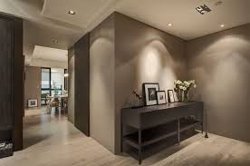 taupe decor interior design ideas