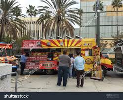 Los Angeles March 5 Food Trucks Stock Photo 410279140 - Shutterstock Rice Balls Of Fire Los Angeles Food Truck Catering The Pudding California Facebook 19 Essential Trucks Winter 2016 Eater La Cubans Mad At Ches Truckwhy Trucks Los Angeles Los Angeles Mar 3 Mangia Image Photo Bigstock Best Food In Bagel Sandwich Truck Best In Usa May 22 Stock 450190381 Shutterstock Filefood The For Haiti Benefit West Malibu Chili Cookoff And Fair Coffee Bean Debuts Ice Blended This Summer Social Hospality