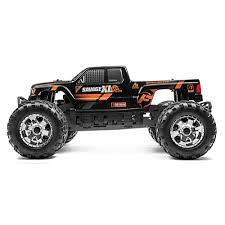 HPI Savage XL Flux 1/8 4WD Electric Monster Truck 112609 Rc Adventures Unboxing The Hpi Savage Xs Flux Minimonster Truck Hpi Racing Savage Flux Brushless 18 Model Car Electric From Fs Nitro X 46 For Sale Marine Aquariums South Africa 6s Lipo Hp Monster Truck New Track Nice Xl Flm Rpm Trade Galaxy Note 3 White R 69 Dodge Charger Body Maxx Clear Hpi7184 Planet Ford Svt Raptor Big Squid Car Rtr 124 Truggy Monster Truck Cars And Autos Pinterest Hpi Bodies Rcu Forums Integy Customer Gallery Integycom Radio Control
