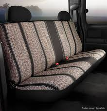 Wrangler Custom Seat Cover, Fia, TR40-72BLACK | Titan Truck ... Licensed Collegiate Custom Fit Seat Covers By Coverking Seatsaver Cover Southern Truck Outfitters Oe Fia Oe3826gray Nelson Equipment And Tweed Sharptruckcom Root One Six Off Road Saddleman Toyota Sienna 2018 Canvas Covercraft Hp Muscle Car Amazoncom Fh Group Fhcm217 2007 2013 Chevrolet Silverado Oe Semi Buff Moda Leatherette For Ram Trucks
