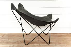 Algoma Butterfly Chair Replacement Covers by Picture Collection Canvas Butterfly Chair All Can Download All