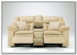 berkline reclining sleeper sofa target la boy pinnacle full
