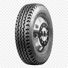 Radial Tire Semi-trailer Truck Tread - Tyres Png Download - 731*899 ... Goodyear Truck Tires Now At Loves Stops Tire Business The 21 Best Grip Tires Hot Rod Network Wikipedia Michelin Primacy Hp 22555r17 101w 225 55 17 2255517 Products 83 Hercules Reviews And Complaints Pissed Consumer Truck For Towing Heavy Loads Camper Flordelamarfilm Ltx At 2 Allterrain Discount Reports Semi Sale Resource Hcv Xzy3 1000 R20 Buy