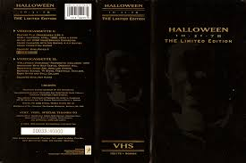 Tommy Doyle House Halloween by The Video Creep With Casey C Corpier Halloween Picks The Night