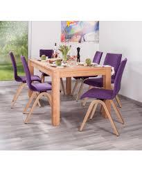ergonomische stühle sitzen und mehr ihr ergonomie