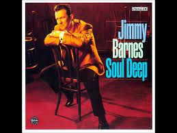 Jimmy Barnes - Many Rivers To Cross - YouTube When Your Love Is Gone Jimmy Barnes Vevo Letras Ep1 No Second Prize Cover By Fel Lafa Youtube A Day On The Green A Jukebox Of Hits Photos Daily Liberal Album Bio For Working Class Man Remastered David Nicholas Mix Touch Of Fumbles Worst Moment Achievement Award Medal Place Silver 1996 Version Driving Wheels Karaoke 19 Best Barnsey Cold Chisel Images On Pinterest Barnes You From Me