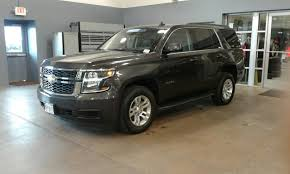 Anchorage - Used Vehicles For Sale Grand Rapids Used Gmc Vehicles For Sale Dump Trucks For Truck N Trailer Magazine Dealership Orem Ut Cars Idrive Utah Wilmington 2010 Canyon Slt 4x4 Alloys Ac Clean One Owner Parkersburg Sierra 2500hd 2006 1500 4wd Dvd Eertainment Clean Warranty Adams Chevrolet Buick Car Wetaskiwin Ponoka Ab Ponderay Toyota Prius 2005 3500 Crew Cab 167 Wb Drw At Dave 2016 By Owner In Hopkinsville Ky 42241 Hammond Louisiana