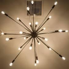 chandelier dimmable led candelabra bulbs candelabra base light