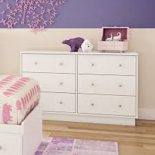 South Shore Libra Double Dresser With Door by South Shore Litchi 6 Drawer Dresser U0026 Reviews Wayfair
