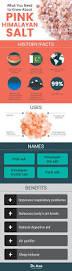Himalayan Rock Salt Lamp Hoax by 39 Best Himalayan Salt Images On Pinterest Himalayan Pink Salt