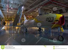 100 Aircraft Carrier Interior S Of The USS Intrepid Essexclass S