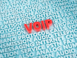 What Is VoIP? What Is A Voip Phone Number Top10voiplist Is Service Youtube Utsc 7821 Traing Ppt Video Online Download How To Call Numbers From Landline Voipstudio Groove Ip Pro Ad Free Android Apps On Google Play Voxbone G2 Crowd Personalise Tbound Calls With Alternative Caller Id Yaycom To Buy Virtual Nextiva Review 2018 Small Office Systems Portal Change Number Of Rings Before Voicemail Picks Port Land Line For In Usa Digital