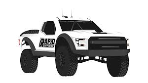 100 Ford Stickers For Trucks Awesome Sticker By Rapid Offroad For IOS Android GIPHY