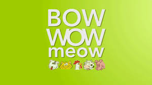 Bow Wow Meow - Animal Sounds In Different Languages On Vimeo Peekaboo Animal For Fire Tv App Ranking And Store Data Annie Kids Farm Sounds Android Apps On Google Play Cuddle Barn Animated Plush Friend With Music Ebay Public School Slps Cheap Ipad Causeeffect The Animals On Super Simple Songs Youtube A Day At Peg Wooden Shapes Puzzle Toy Baby Amazoncom Melissa Doug Sound 284 Best Theme Acvities Images Pinterest Clipart Black And White Gallery Face Pating Fisher Price Little People Lot Tractor