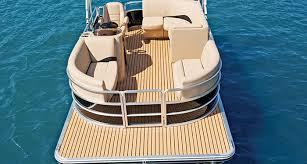 pontoon boat flooring gurus floor