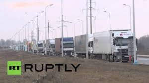 Lithuania: Trucker Commits Suicide As Week-long Traffic Over Border ... Cstruction Career Days The Golden Years Hawaii I M Nisei And Sansei Pdf Isnt The Only Sexually Transmitted Hawaii Heavy Equipment Hauling Honolu Hi Akana Trucking Inc Fort Jay Stock Photos Images Page 3 Alamy Truck Supply Amp Equipment Vamph Trucks Oukasinfo Usa Jobs Resume Tips Usajobs Federal Resume Jobs Format Department Of Hawaiian Home Lands