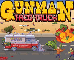 Gunman Taco Truck - Android Apps On Google Play Epic Tacos La Gourmet In Since 1998 Lloyd Taco Truck Step Out Buffalo Heaven Taqueria El Pecas Street Stalls Food Stand The First Baltimore Week Is Coming Heres What To Taco Truck Fast Food Icon Vector Graphic Stock Art Cart Wraps Wrapping Nj Nyc Max Vehicle Memphis Top 7 Restaurants One Guerrilla Jersey City Trucks Roaming Hunger Playhouse Toy Uncommongoods Doll